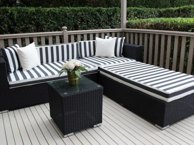 My Wicker Outdoor Furniture Clearance Sale Fast Delivery Hand Made