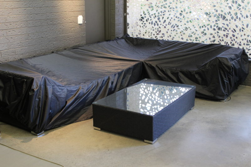 weather covers for outdoor furniture