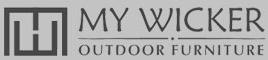 Outdoor Wicker Furniture - Outdoor Patio Furniture