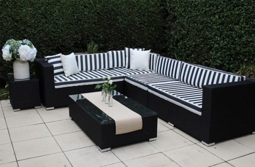 outdoor-wicker patio-furniture