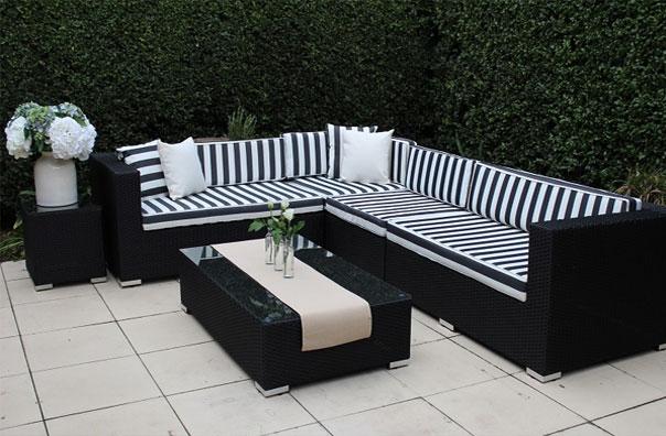 outdoor-wicker patio-furniture