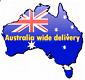 australia wide 85