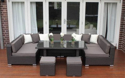 Outdoor furniture specialists – Sydney, QLD, Australia Wide