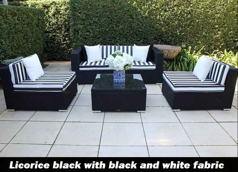 White Wicker Chaise Lounge Clearance, White Resin Wicker Patio Furniture Clearance